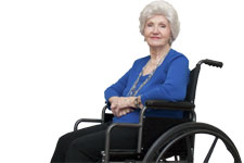 Social Security for Disability